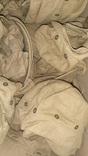 Кепки 50 шт- шлем матерчатый ( Афганка , Чернобылька ), фото №2