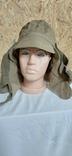 Кепки 50 шт- шлем матерчатый ( Афганка , Чернобылька ), фото №4