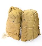 Кепки 20 шт- шлем матерчатый ( Афганка , Чернобылька ), фото №2