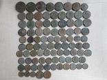 92 монеты, фото №2