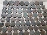 92 монеты, фото №7