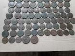 92 монеты, фото №9