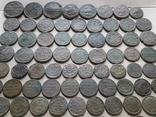 92 монеты, фото №11
