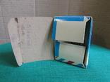 Коробка от волги (эскорт), фото №4