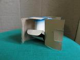 Коробка от волги (эскорт), фото №5