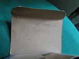 Коробка от волги (эскорт), фото №9