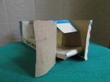 Коробка от волги (эскорт), фото №10