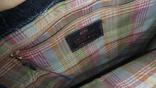 Сумка женская Mulberry.натуральная кожа.оригинал, фото №9