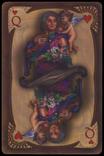 Игральные карты Petropolis, 2011 г., фото №2