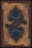 Игральные карты Petropolis, 2011 г., фото №5