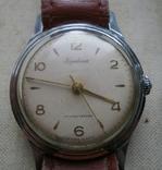 Часы кировские, фото №3