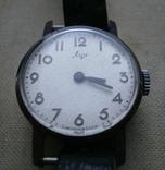 Часы кировские, фото №4