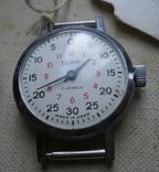 Часы кировские, фото №5