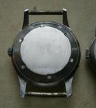 Часы кировские, фото №7