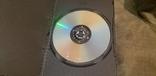 Диск DVD VIDEO кинопремьера 17/08, фото №7