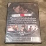 Диск DVD VIDEO Счастливое число Селина, фото №3