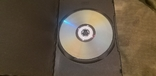 Диск DVD VIDEO Счастливое число Селина, фото №5