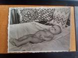 7. Ребенок., фото №2