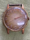 Часы Луч AU10, фото №2