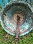 Великий церковний дзвін, фото №10