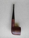 ALPINA ST CLAUDE Курительная Трубка с коллекции Люлька, фото №3