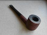 ALPINA ST CLAUDE Курительная Трубка с коллекции Люлька, фото №5