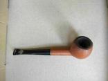 SUPERMOB NYLON Курительная Трубка с коллекции Люлька, фото №7
