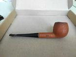 SUPERMOB NYLON Курительная Трубка с коллекции Люлька, фото №11