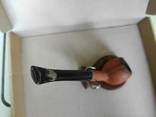 SUPERMOB NYLON Курительная Трубка с коллекции Люлька, фото №13