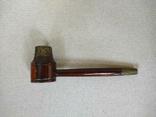 Курительная Трубка с коллекции Люлька, фото №7