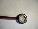 Курительная Трубка с коллекции Люлька, фото №12