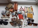 Разное, уборка в шкафу., фото №2