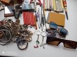 Разное, уборка в шкафу., фото №6