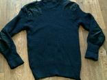 Комплект Германия (куртка,свитер,футболка ,кепка)разм.М, фото №7