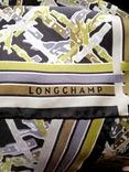 Платок Longchamp ., фото №5