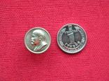 Ленин на закрутке, фото №2