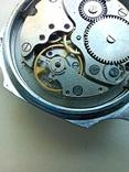 Часы победа зим 2602, фото №8