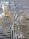 Різні бутилочки 5 шт., фото №3
