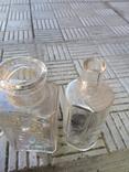 Різні бутилочки 5 шт., фото №4