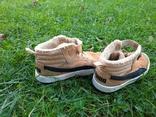 Дитячі демісезонні кросівки Puma, фото №7