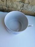 Чашка времен ссср, фото №5