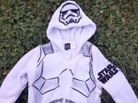 Дитячий комбінезон для спання Star Wars., фото №4