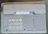 Телефон Интеграл ЦТА 213, фото №3