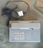 Телефон Интеграл ЦТА 213, фото №5