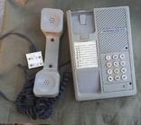 Телефон Интеграл ЦТА 213, фото №6
