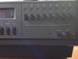 Электроника ВМ12, фото №5