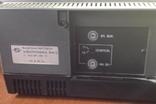 Электроника ВМ12, фото №9