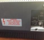 Электроника ВМ12, фото №10