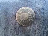 2грн 1996г Монеты Украины, фото №7