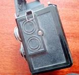 Фотоаппарат любитель, фото №4